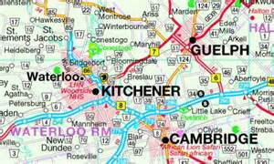 Kitchener Public Transit - rent to own a home in kitchener waterloo or cambridge ontario canada