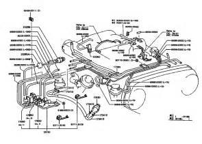 75831d1251929377 3vz egr help diag_auptdp 2002 toyota tacoma wiring diagram 13 on 2002 toyota tacoma wiring diagram
