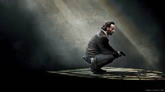 the walking dead hd wallpaper wallpapersafari