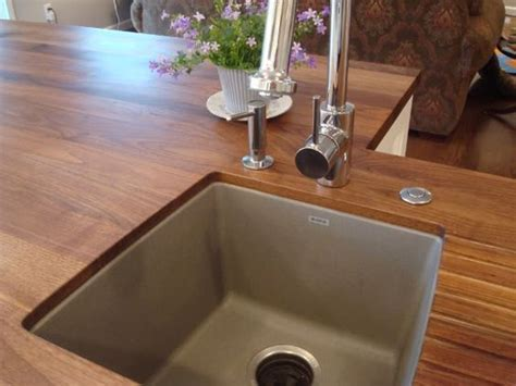 amazing kitchen faucet placement with white countertop hansgrohe faucet soap dispenser and air switch