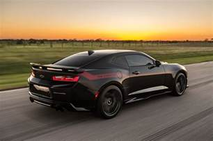 hennessey new car the exorcist hennessey s answer to the hennessey