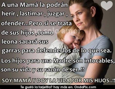 video mexicano hijo se duerme con su mama y se la coge hijo folla a su madre hijo folla a mama madre dormido
