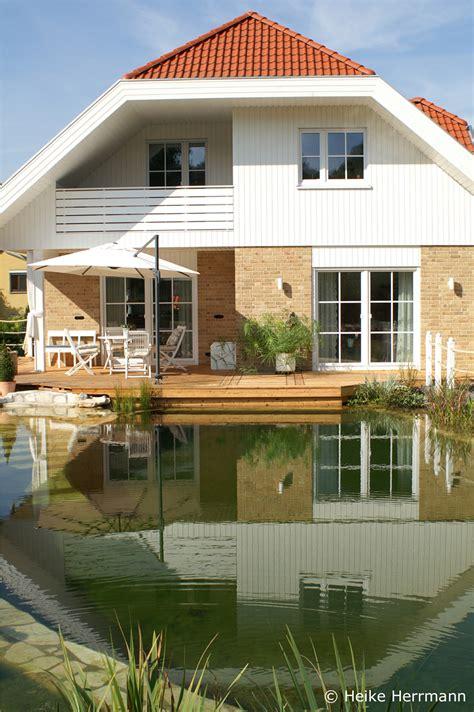 Bau Eines Hauses by Bautagebuch Einem 1 Liter Danhaus In Remseck Bw