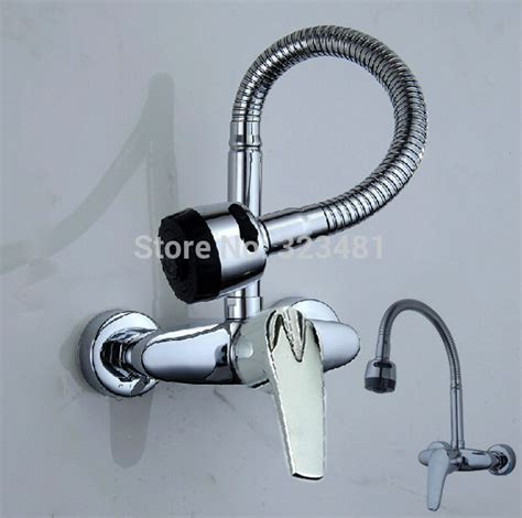 Kitchen Faucet Extender by Outdoor Faucet Extender Promotion Online Shopping For