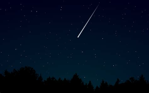 lyrid meteor shower lyrid meteor shower all you need to know about the