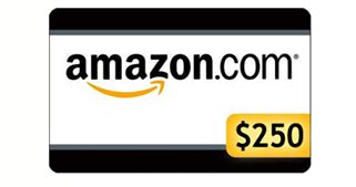 Amazon Gift Card Questions - giveaway enter to win a 250 amazon gift card frugal finds during naptime