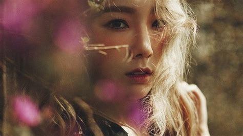 girls generation snsd profile miss kpop girls generation snsd profile miss kpop