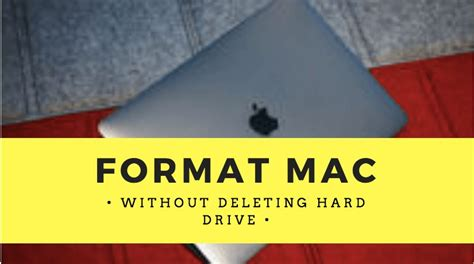 format external hard drive mac without deleting files format mac without deleting hard drive ieenews