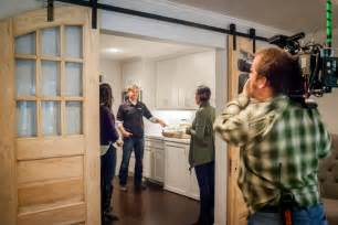 French country hgtv s fixer upper with chip and joanna gaines hgtv