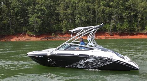 yamaha jet boat extended warranty yamaha 212x 2013 2013 reviews performance compare price