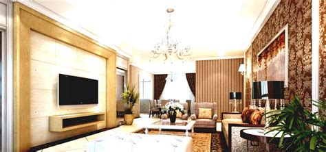 image gallery house home hall image gallery hall house design