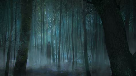 Creepy Search Creepy Forest Images Search