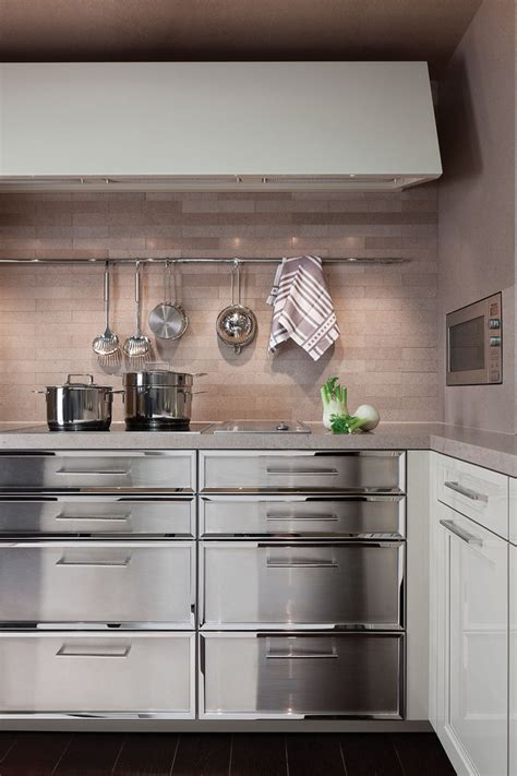 drawer fronts for kitchen cabinets donco designs is a pompano beach remodeling contractor
