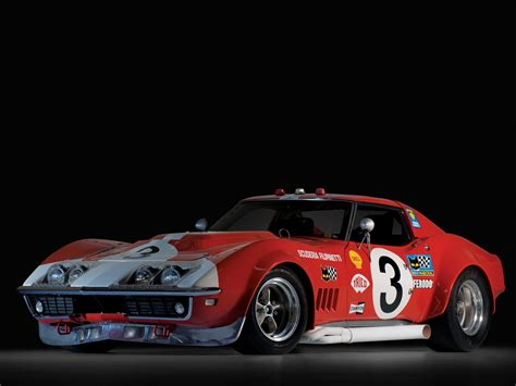 classic racing wallpaper corvette racing wallpaper wallpapersafari
