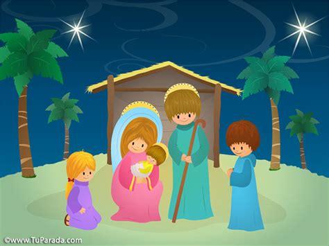 imagenes del nacimiento de jesus animadas imagen de pesebre de noche im 225 genes de pesebres im 225 genes
