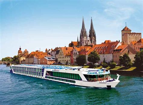 river boat cruises europe reviews travel planners international july partner of the month