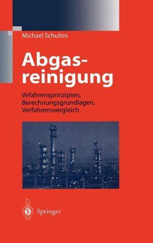 Auto Verbandskasten Neu Ab 2015 by Autofahrer Aufgepasst Diese Neuerungen Erwarten Pkw