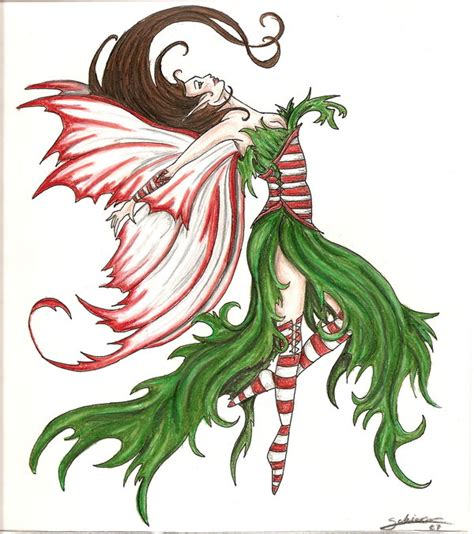 christmas fairy pictures and quotes quotesgram