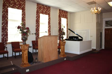 eastside funeral home birmingham al funeral home and