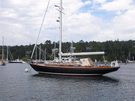 jon boat for sale ri alden yachts for sale ri ma ct boat brokerage and sales