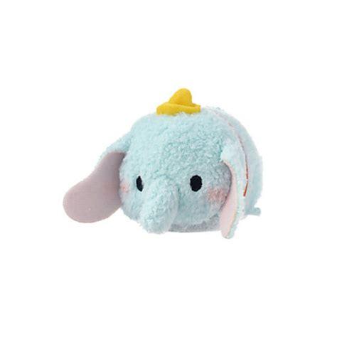 Ozr Oz Tsum Tsum stuffed animals disney exclusive tsum tsum 3 5 inch mini plush dumbo was listed for r387 00 on