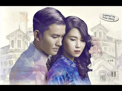 film love faith indonesia love and faith full film indonesia terbaru 2015 youtube