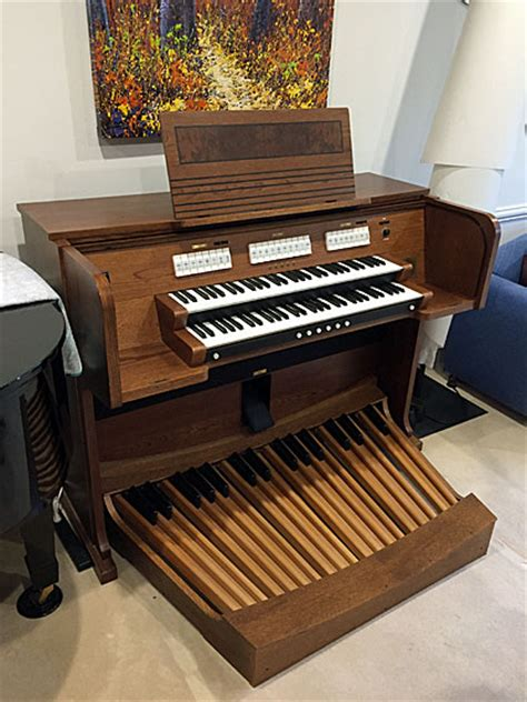 organ bench for sale organ bench for sale organ music society of sydney for sale