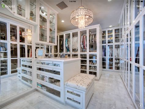 beautiful closets beautiful closet 合 ཞɛαɱ ɧσɱɛ 合 pinterest