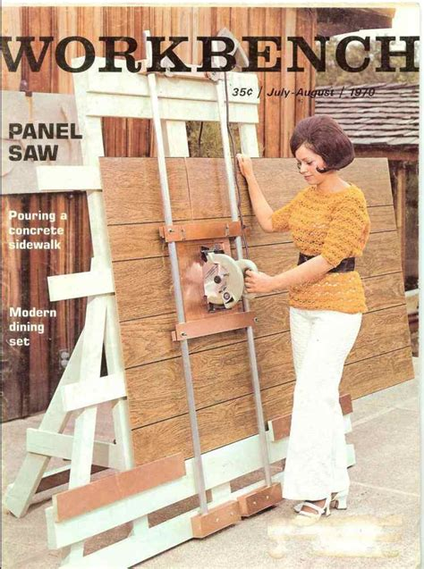 woodworking magazines  diy woodworking project