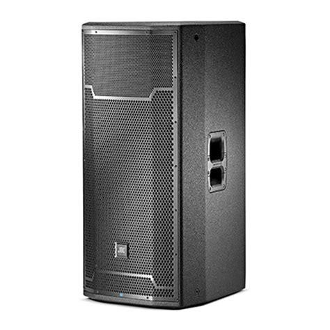 Speaker Jbl Prx 735 綷寘 寘 綷 綷 綷 jbl prx735