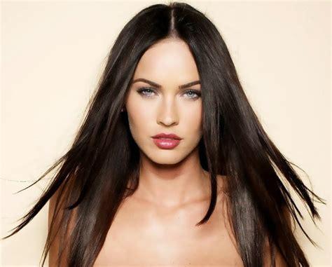 cortes de pelo corto desfilado videotutorial c 243 mo cortar el cabello desfilado siempre