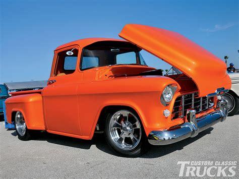 chevy truck car stance nation db8 integra sedan type r