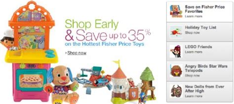 How Do You Use A Groupon Gift Card - toys r us groupon offer 15 gift card for just 7 50