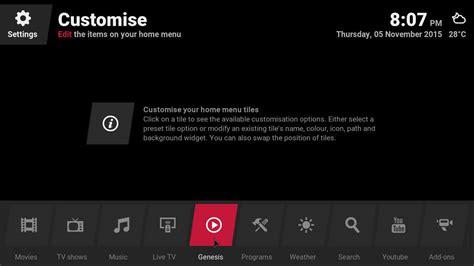 home design studio for mac v17 5 reviews 100 home design studio for mac v17 5 reviews amazon