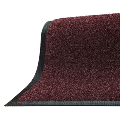 Mats Andersen by Andersen Brush Hog Outdoor Mat