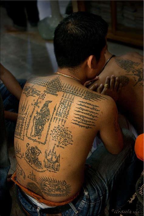 khmer tattoo quotes best 25 buddhist tattoos ideas on pinterest buddha
