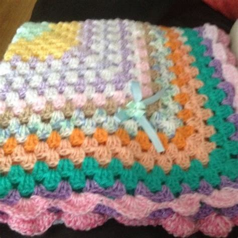 knitted blankets for sale babys knitted blanket for sale in tallaght dublin