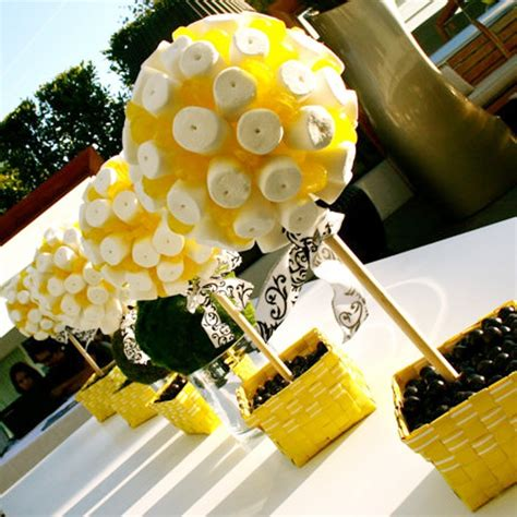 edible centerpieces 52 best images about ideas for abi s 15 on