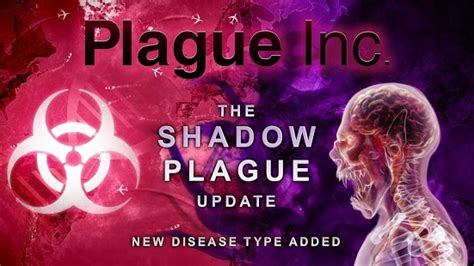 plague inc apk version plague inc apk for windows phone android and apps