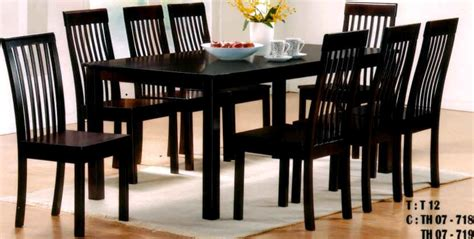 8 Seater Dining Table Designs Mesmerizing 8 Seater Dining Table Designs On Person Set Wingsberthouse 8 Person Dining Table