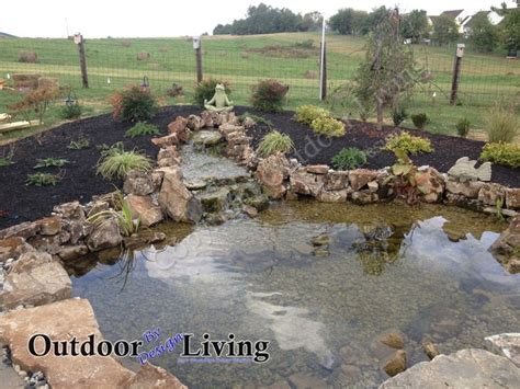 Landscape Ideas For Ky Landscaping Landscaping Ideas Kentucky
