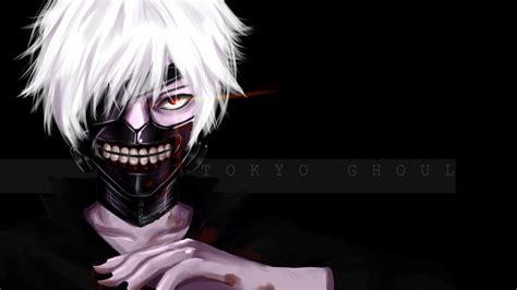 6 Anime Like Tokyo Ghoul by Ken Mask Tokyo Ghoul Wallpaper Hd