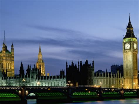 world visits london england at night view look very nice london architecture united kingdom westminster at night