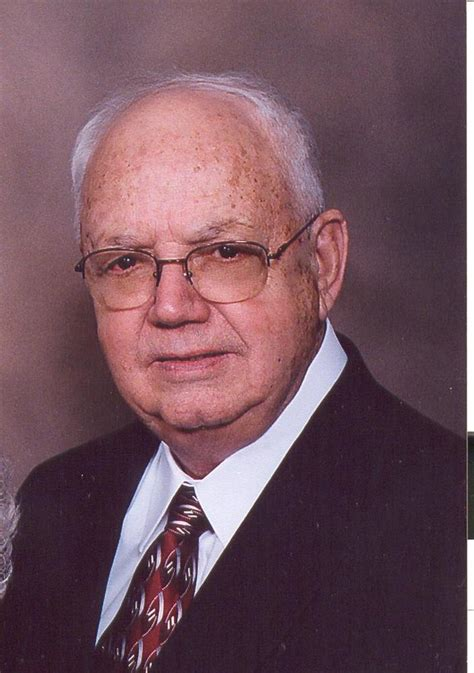 Gilbert Funeral Home by Obituary Of Gilbert Irons Sr Welcome To Hartle Tarbox