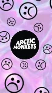 arctic monkeys arcticmonkeys am sad face wallpaper
