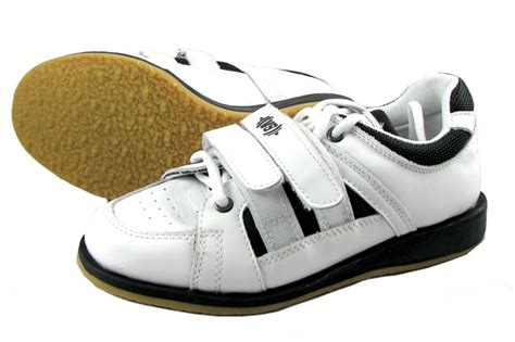 best lifting shoes best weightlifting shoes review for olympic and crossfit