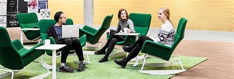 design management lapin yliopisto design management ja palvelumuotoilu sivuaineet