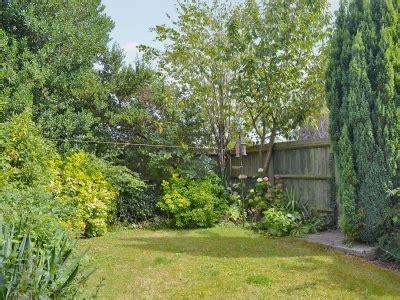 bert s cottage ref 30641 in fordingbridge hshire