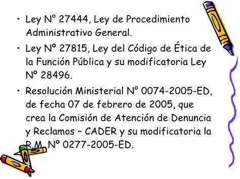 ugt prepara la constitucion de su comision etica mision