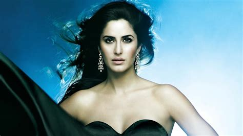 film india hot full katrina kaif hot latest wallpapers bollywood movies list